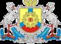 Экономия и Заработок в Кировограде
