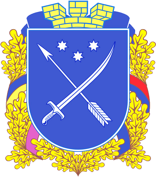 Gerb-Bilux-Dnepr