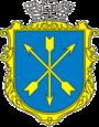 Билюкс Тернополь