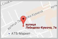 map-kiev-2