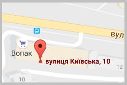 map-rovno