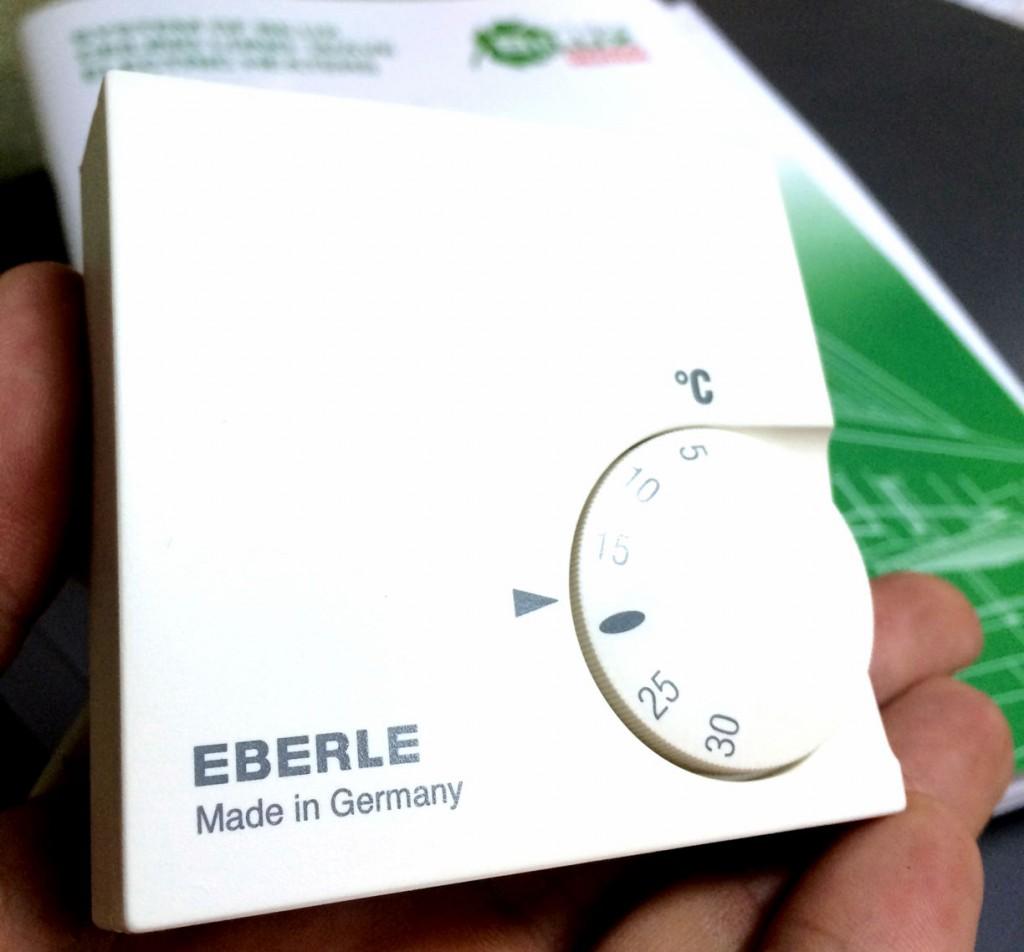 Eberle-bilux-IMG_3973