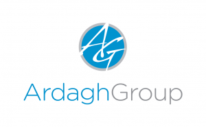ardagh-group-logo